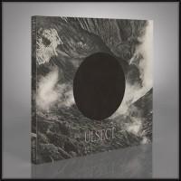 Ulsect - Ulsect - CD DIGIPAK