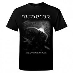 Altarage - The Approaching Roar - T shirt (Men)