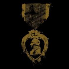 Complete Failure - The Art Gospel Of Aggravated Assault - CD