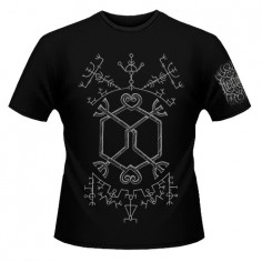 Heilung - Galdr - T shirt (Men)