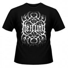 Heilung - Remember - T shirt (Men)