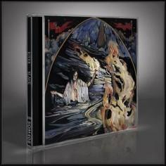 River Black - River Black - CD