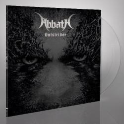 Abbath - Outstrider - LP Gatefold + Digital