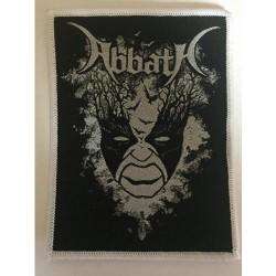 Abbath - Rebirth of Abbath - Patch