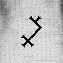 Aluk Todolo - Archives Vol. 1 - LP