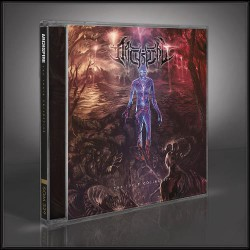 Archspire - The Lucid Collective - CD