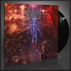 Archspire - The Lucid Collective - LP