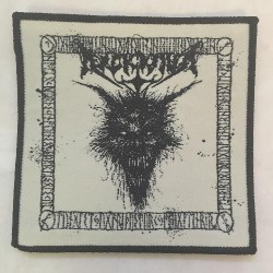 Arckanum - Fenris Kindir - Patch
