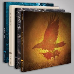 Arstidir - 4 CD Bundle - 4CD Bundle