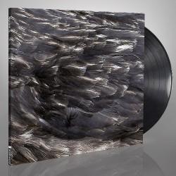Arstidir - Arstidir - LP Gatefold