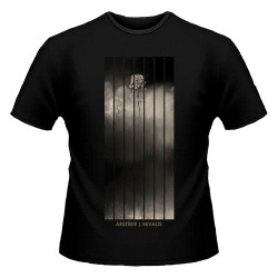 Arstidir - Columns - T shirt (Men)