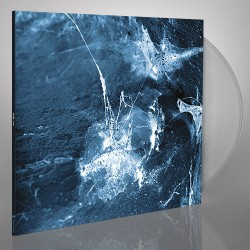 Arstidir - Hvel - LP Gatefold Colored + Digital