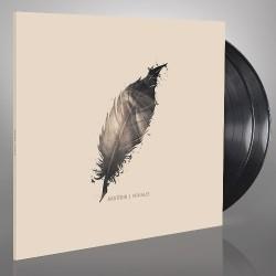 Arstidir - Nivalis - DOUBLE LP Gatefold