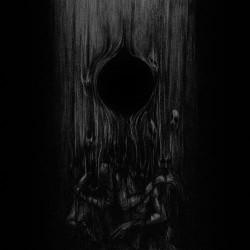 Atrament - Eternal Downfall - LP + DOWNLOAD CARD