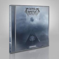 Beyond Creation - Algorythm - CD + Digital