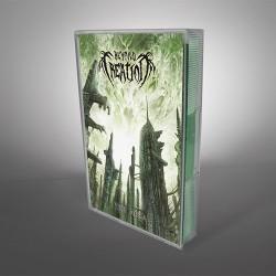 Beyond Creation - The Aura - TAPE