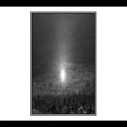 Cantique Lépreux - Cendres Célestes - CD DIGIPAK