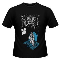 Carach Angren - Ouija - T shirt (Men)