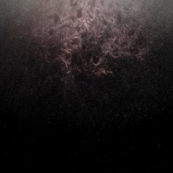Cepheide - Respire - LP