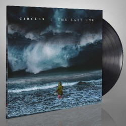 Circles - The Last One - LP