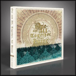 Compilation - One and All, Together, for Home - DCD DIGIPAK