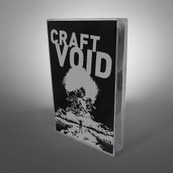 Craft - Void - TAPE + Digital