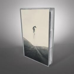 Crippled Black Phoenix - Great Escape - TAPE + Digital