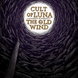 Cult of Luna / The Old Wind - Raangest - CD DIGISLEEVE