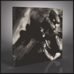 Départe - Failure, Subside - CD DIGIPAK