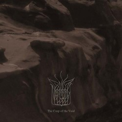 Dalla Nebbia - The Cusp of Void - CD
