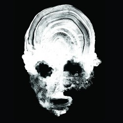 Daughters - You Won't Get What You Want - CD