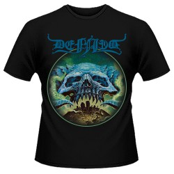 Defiled - Towards Inevitable Ruin - T shirt (Men)