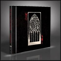 Der Weg Einer Freiheit - Finisterre - CD