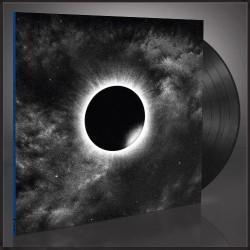 Der Weg Einer Freiheit - Stellar - LP