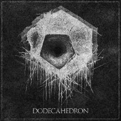 Dodecahedron - Dodecahedron - CD