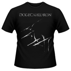 Dodecahedron - Dodecahedron - T shirt
