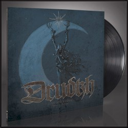 Drudkh - Handful of Stars - LP