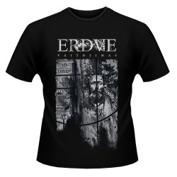 Erdve - Confirmation Bias - T shirt (Men)