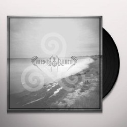 Falls of Rauros - Believe in No Coming Shore - LP COLORED