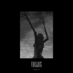 Farsot - FAIL·LURE - CD DIGISLEEVE