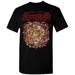 Festerday - Nightmare Fuel - T shirt (Men)