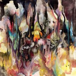Forn / Yautja - Split - 7 EP