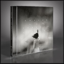Foscor - Les Irreals Visions - CD