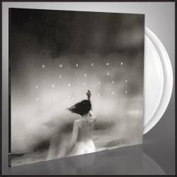 Foscor - Les Irreals Visions - DOUBLE LP Gatefold + Digital