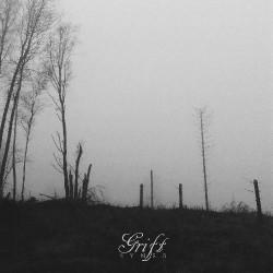 Grift - Syner - CD DIGISLEEVE