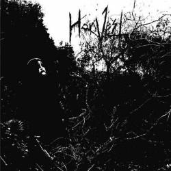 Harvest - Behold the Death of God - CD