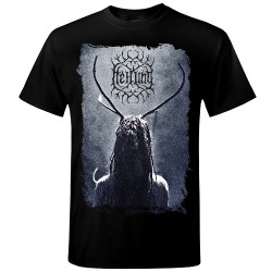 Heilung - Lifa - Heilung Live at Castlefest - T shirt (Men)