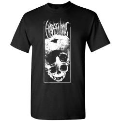 Horrendous - Muse - T shirt (Men)