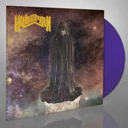 Hyborian - Hyborian: Vol. I - LP Gatefold Colored + Digital