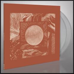 Impure Wilhelmina - Radiation - DOUBLE LP GATEFOLD COLORED + Digital